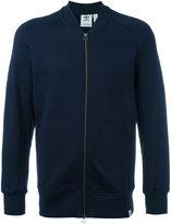 adidas XbyO track jacket - men - Cotton - XS