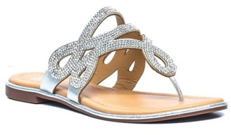 GC Shoes Amelia Sandal
