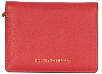 Dolce & Gabbana Continental