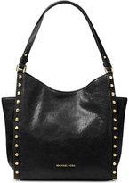 MICHAEL Michael Kors Newbury Medium Shoulder Bag