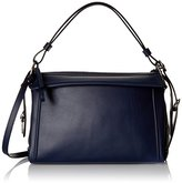 Marc by Marc Jacobs Prism 34 Satchel Bag