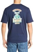 Tommy Bahama 'Moo-Jito Bar' Graphic T-Shirt