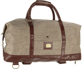 Obey - Uptown Duffle