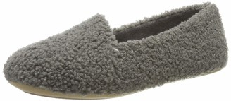 Clarks Cozily Snug Womens Low-Top Sneakers