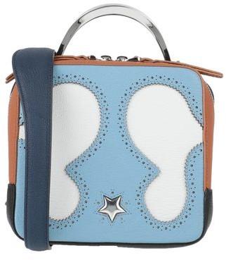 THE VOLON Handbag