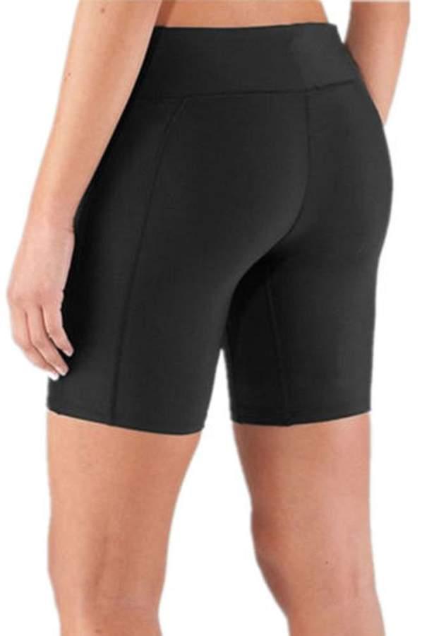 7dcf76bca3d2e Plus Size Swim Shorts - ShopStyle Canada