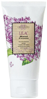 Caswell-Massey Lilac Hand Cream