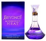 Women's Beyonce Midnight Heat by Beyonce Eau de Parfume Spray - 3.4 oz