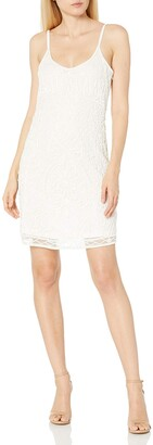 Parker Women's Hayden Dress