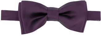 Paul Smith Clasp Bow Tie