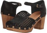 Eric Michael Gigi Women's Shoes
