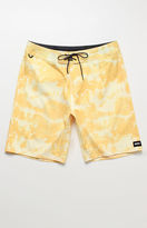 "Reef Sun Faded 19"" Boardshorts"