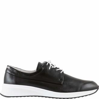 Högl Women's Plain Sneaker