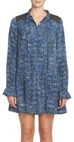 Cynthia Steffe Emily Dress