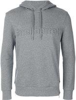 Neil Barrett #neil Barrett hoodie