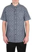 Imperial Motion Men's Mezcal Print Shirt
