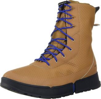 Columbia mens Snow Boot