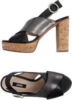 Zinda Sandals - Item 11146217