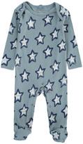 Stella McCartney Rufus Star Pyjamas
