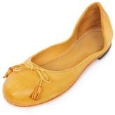 Pantofola D'oro Pantofola d Oro Catherine Flat