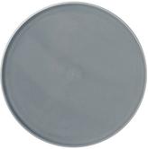 Menu New Norm Plate/Lid (Set of 4)