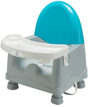 Cosco Safety 1st Easy Care Swing Tray Feeding Booster