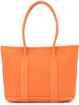 Hermes 2009 pre-owned Garden Zip PM tote