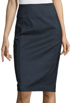 WORTHINGTON Worthington Pencil Skirt