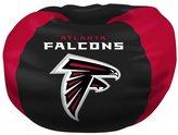 Nickelodeon Northwest Co. NFL Bean Bag Chair NFL Team: Atlanta Falcons