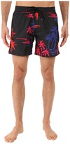 Diesel Wave-E Shorts AALV