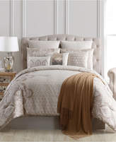 Victoria Classics Kagney 10-Pc. King Comforter Set