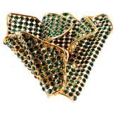 Valentino Pin & brooche