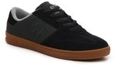 Etnies Lo-Cut Sneaker - Mens