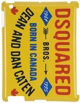 DSQUARED2 Hi-tech Accessories - Item 58027157