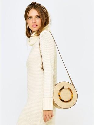 M&Co Circle shoulder bag
