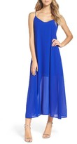 Women's Mary & Mabel Maxi Dress