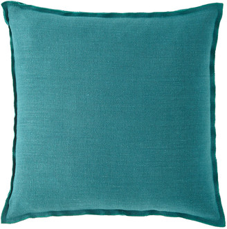 Designers Guild Brera Lino Ocean Decoration Pillow