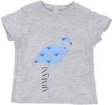 Armani Junior T-shirts - Item 12014352