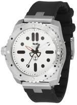 "Vestal Water-Resistant Sport Watch ""Restrictor Diver 43"""