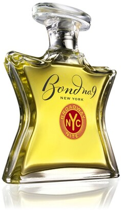 Bond No.9 Bond No. 9 Broadway Nite Eau de Parfum (50ml)