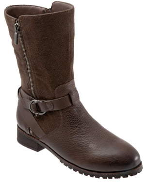 SoftWalk Marlowe Boot
