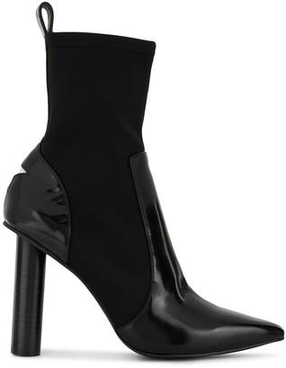 Senso Dominique II boots