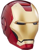Marvel Avengers Legends Iron Man Electronic Helmet