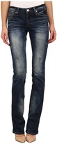 Affliction Jade Bootcut Jeans in Ventura Wash