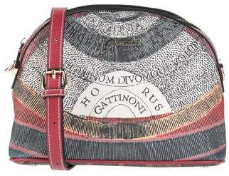 Gattinoni Handbag