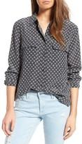 AG Jeans Women's Alena Shirt