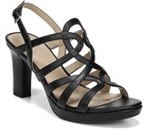 Naturalizer Cameron Matte Sandal - Wide Width Available