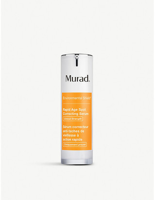 Murad Rapid Age Spot Correcting Serum 10ml