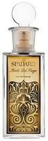 Nordstrom Spadaro 'Noche del Fuego' Eau de Parfum Exclusive)