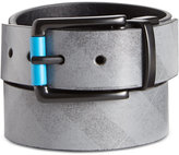 Levi's Boys' 30mm Printed Belt